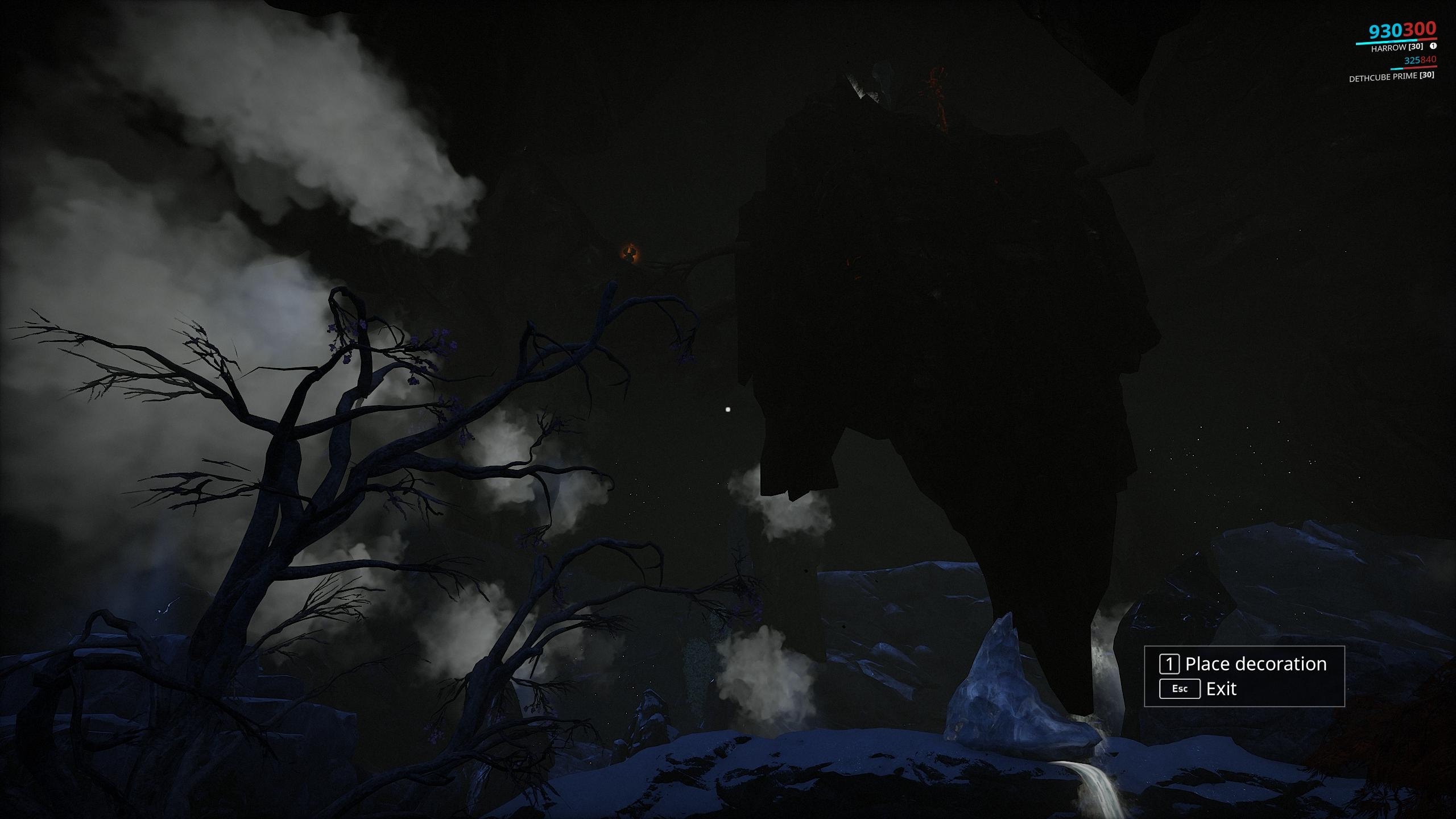 Cave-1.jpg