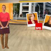 cap-20191023-0640-RTL-HD-Guten-Morgen-Deutschland-00-25-09-18