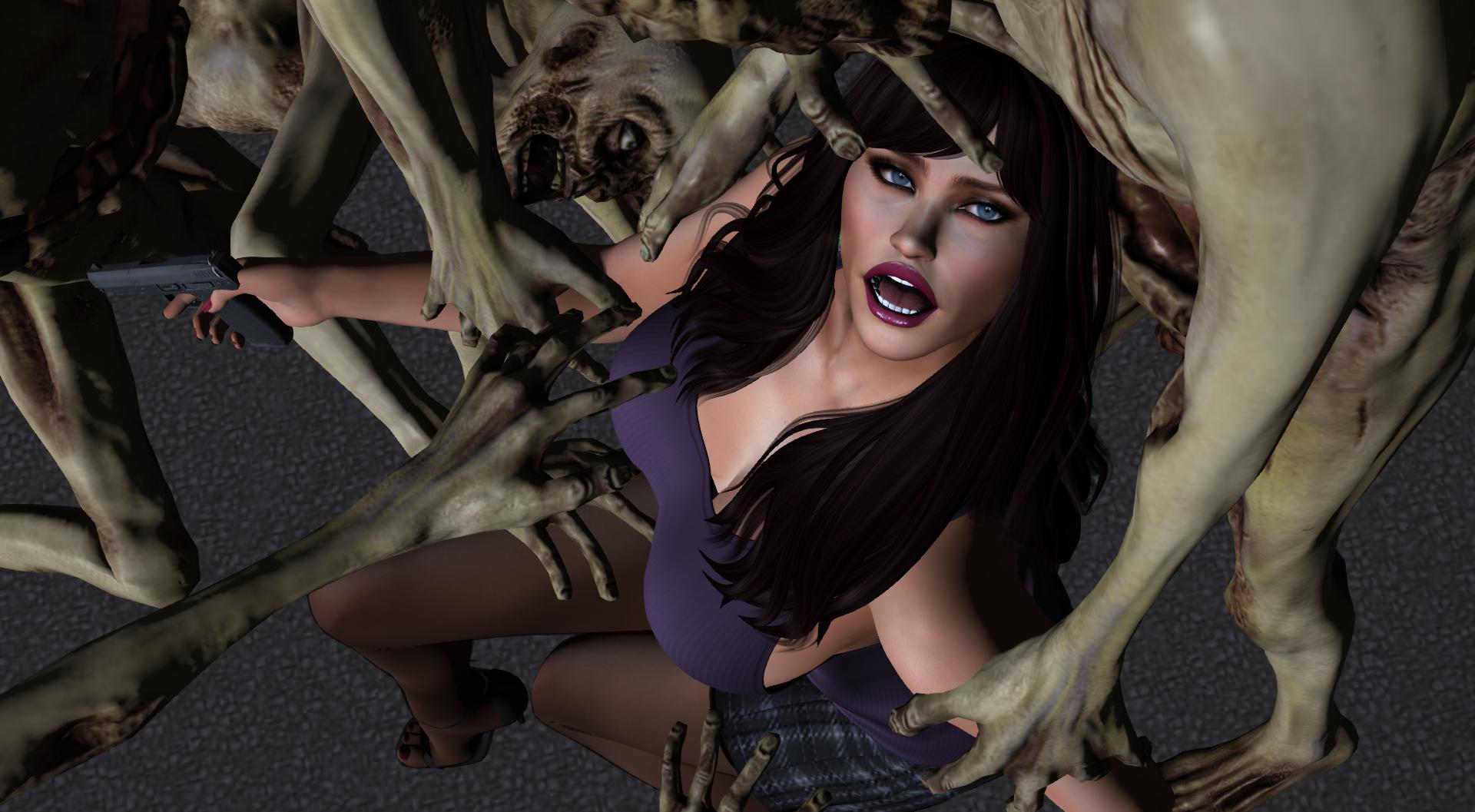 zombies-004