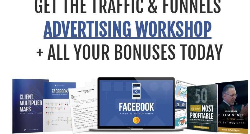 Traffic-and-Funnels-Advertising-Workshop-Download.jpg