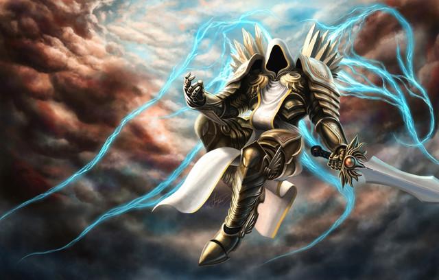 tyrael-archangel-of-justice-7138