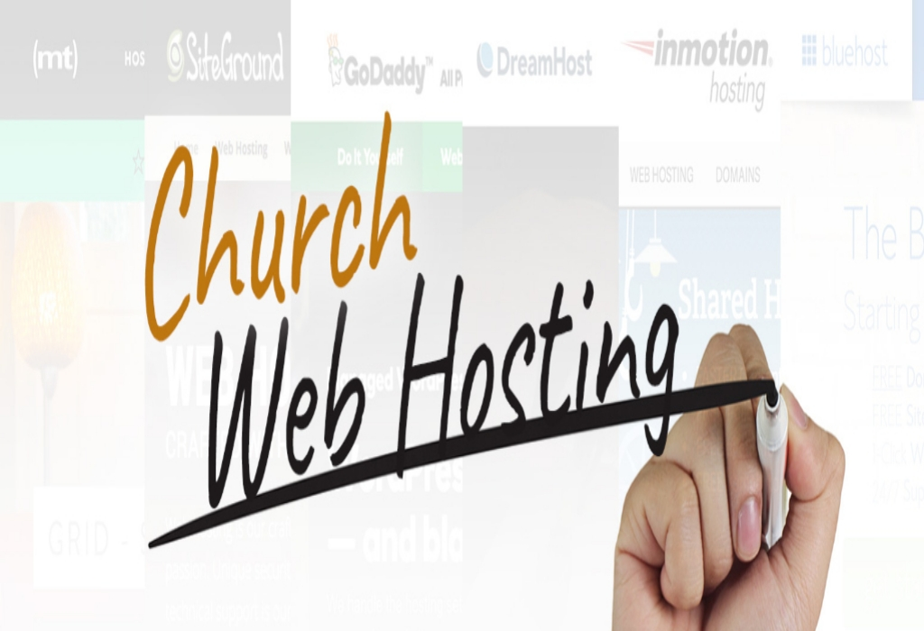 Unanswered Questions on Web Hosting Examples That You Need To Find Out About
