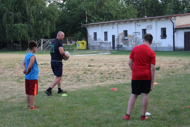 Rugby League Slovakia Slovensko ragby sport trening Bratislava Nitra Sala Zilina Trnava Dunajska Streda American football Wrestling Judo Crossfit IMG-6026