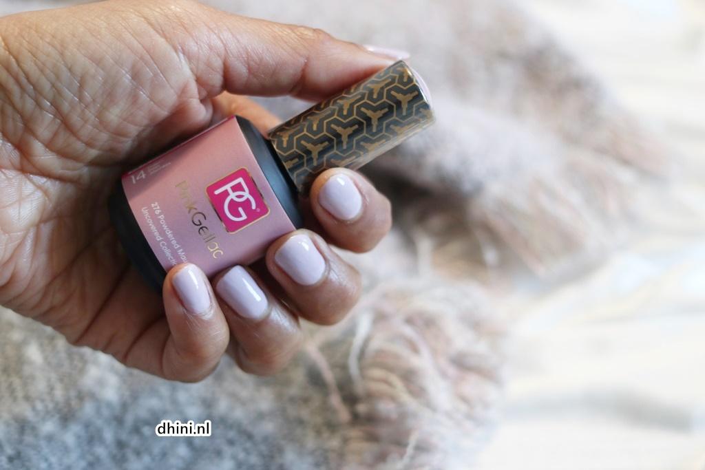 2019-Pink-Gellac276