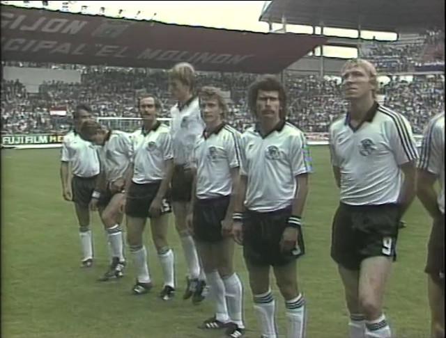 1982-06-16-WC-Argelia-vs-West-Germany-576p-mkv-snapshot-00-00-02-2020-05-12-20-23-12