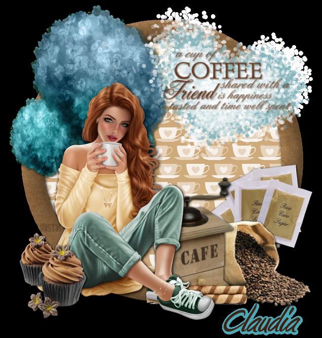 cupocoffee-Clau.png
