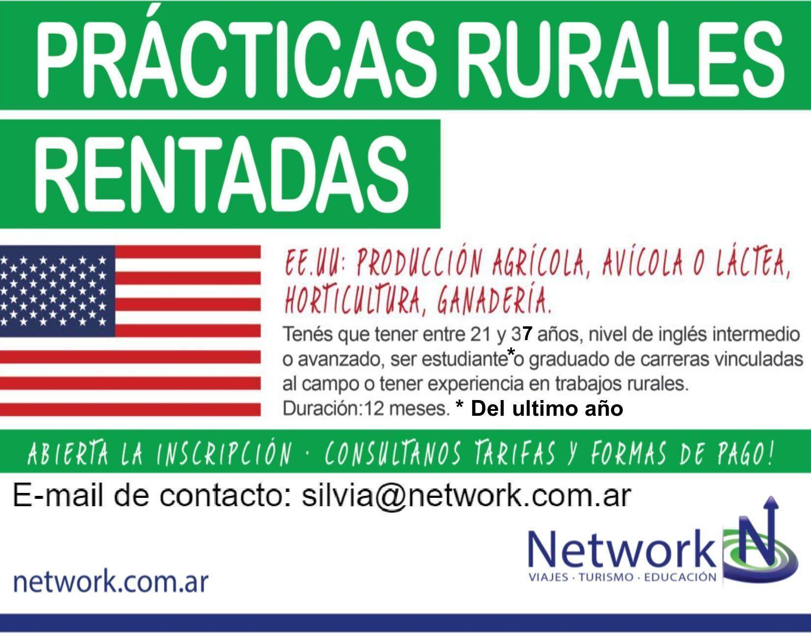 Practicas-Rurales-Rentadas-en-USA