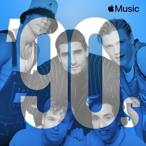 90s-Hits-Essentials.jpg