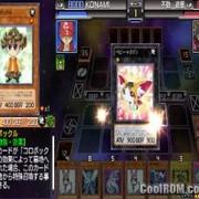 Yu-Gi-Oh! 5Dのタグ力の6(日本)