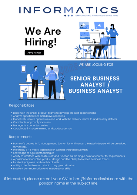 1714c-Senior-Business-Analyst-o-Business-Analyst-1