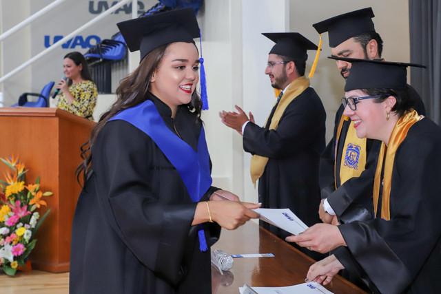 Graduacio-n-Gestio-n-Empresarial-19