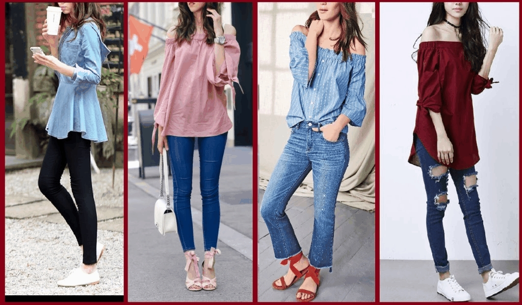 The Top 5 Most Asked Questions About Fashion Update
