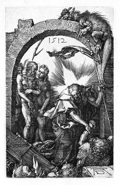 Albrecht-D-rer-christ-in-the-limbo.jpg