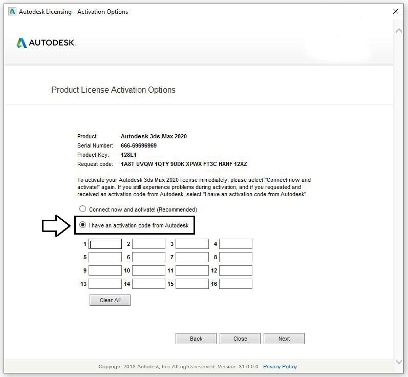 Link-Download-Autodesk-3ds-Max-2020-14
