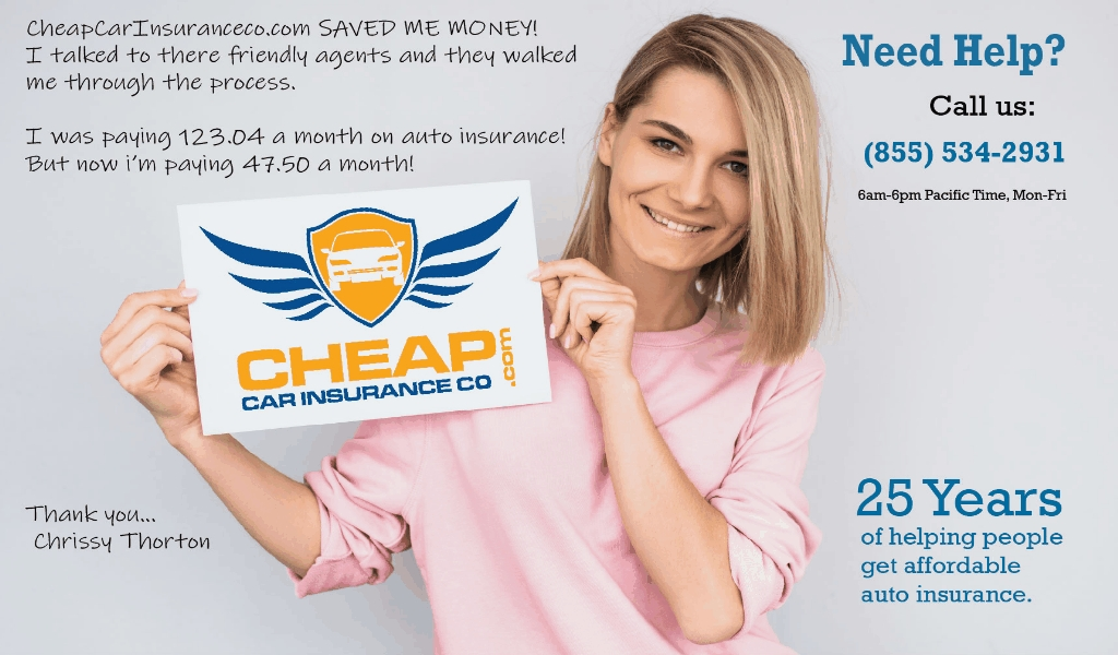 Knowledge Cheap Auto Insurance