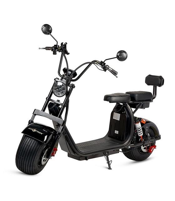 maverick-elite-citycoco-de-ultima-tecnologia-motor-1000w-con-1-o-2-baterias-color-negro