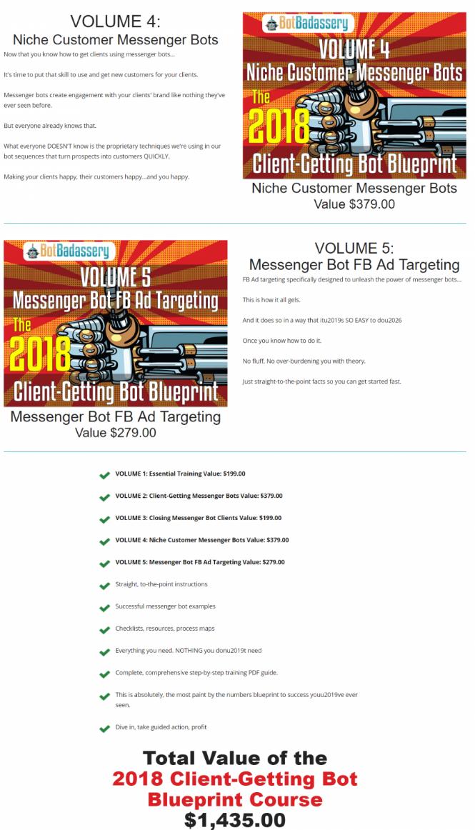 Screenshot-2021-02-23-2018-Client-Getting-Bot-Blueprint-2