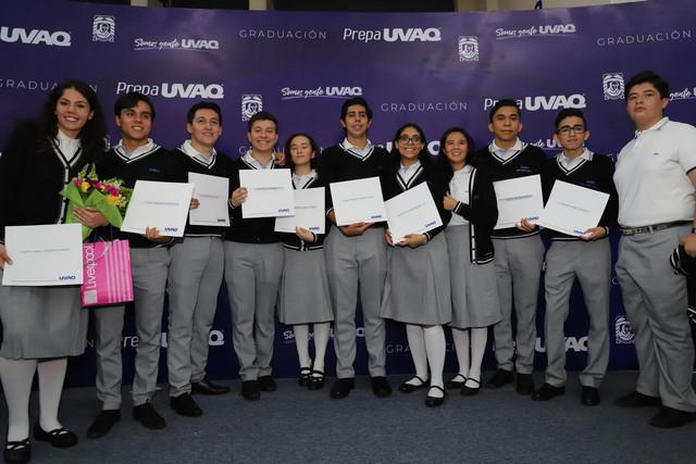 Graduacio-n-Prepa-Sto-Toma-s-226