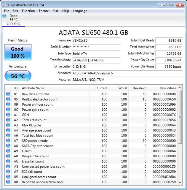 Crystal-Disk-Info-20210604103231