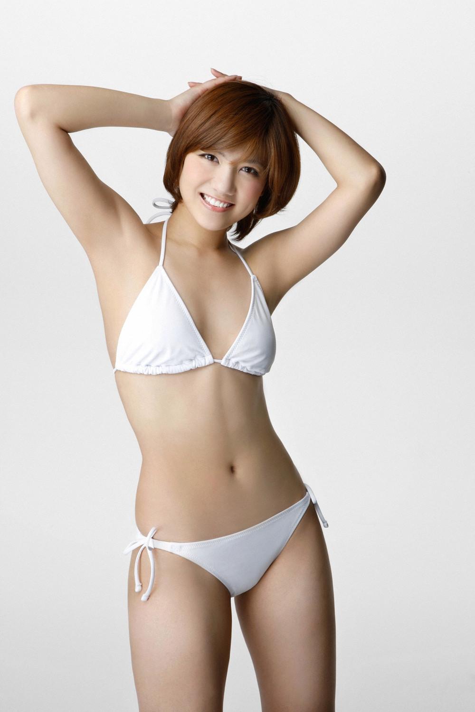 [YS Web] Vol.492 Sae Miyazawa 宮澤佐江 最强イケメンガール! 304