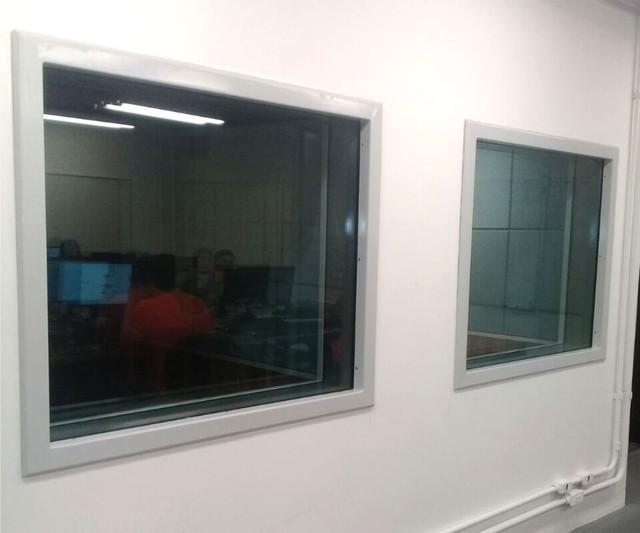 2-visores.jpg