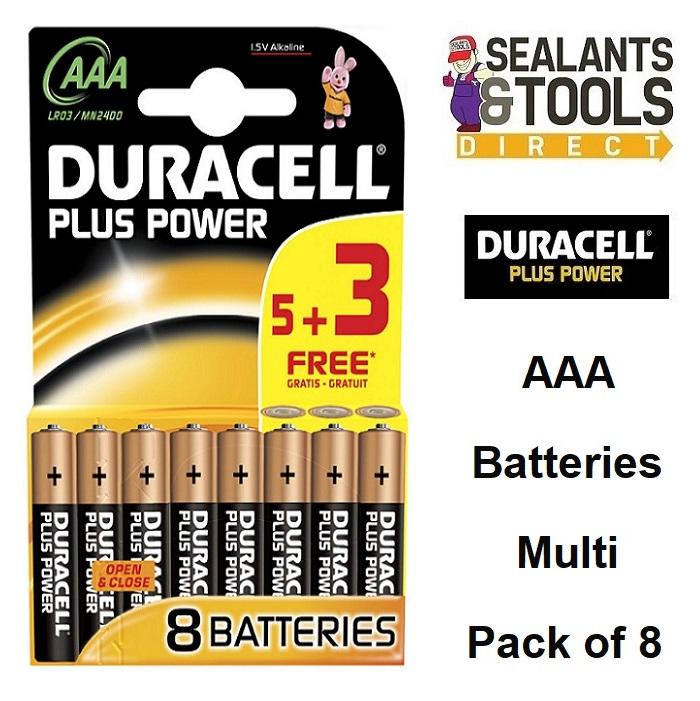 duracell-AAA-pack-8-batterys-XMS19-BATAAA8