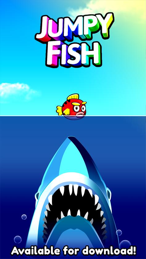 Shark-Water-Promo-Ad-Small