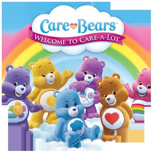 kisspng-care-bears-television-show-toy-5af12226af9f22-4742178115257523587194