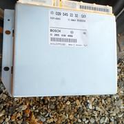 W210 220 CDI ph2 à vendre en pièce détachée IMG-20190216-175712