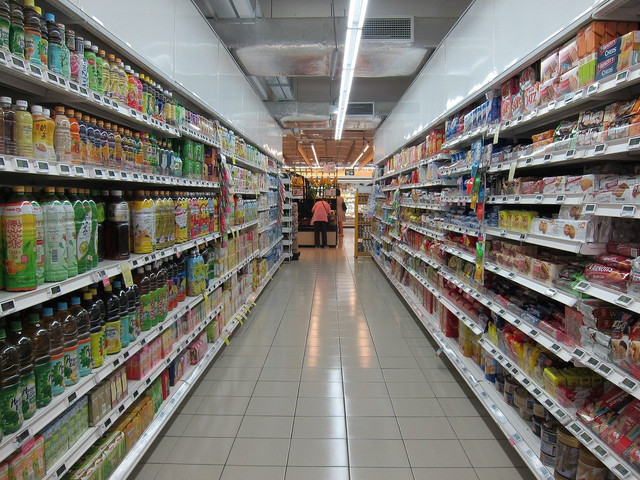 grocery-store-2619380-1280