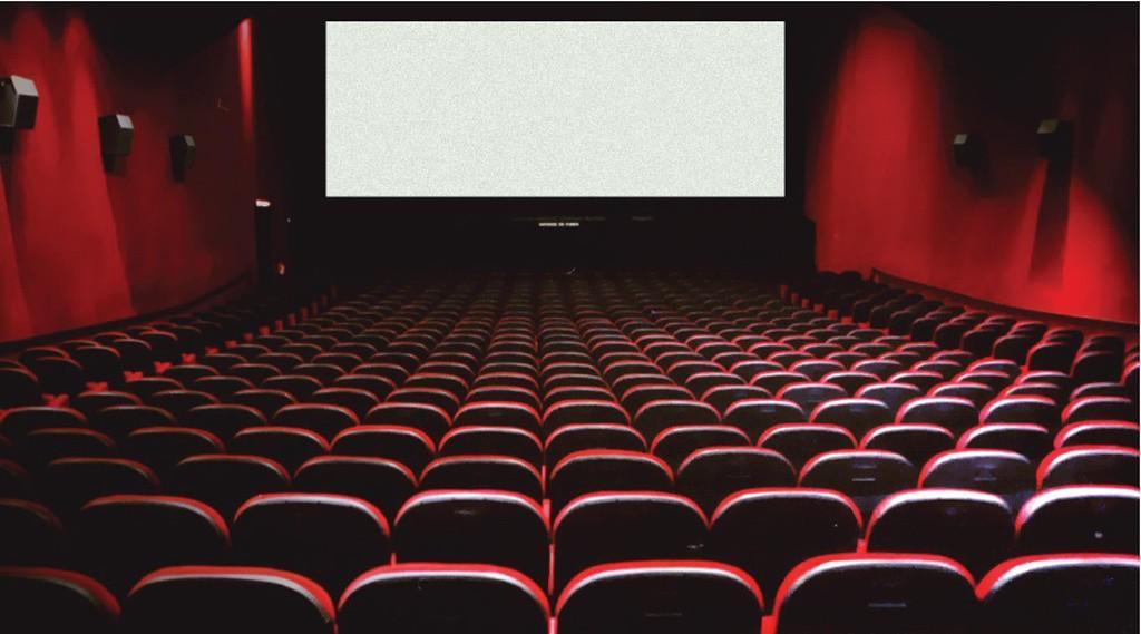 sala-de-cinema-2