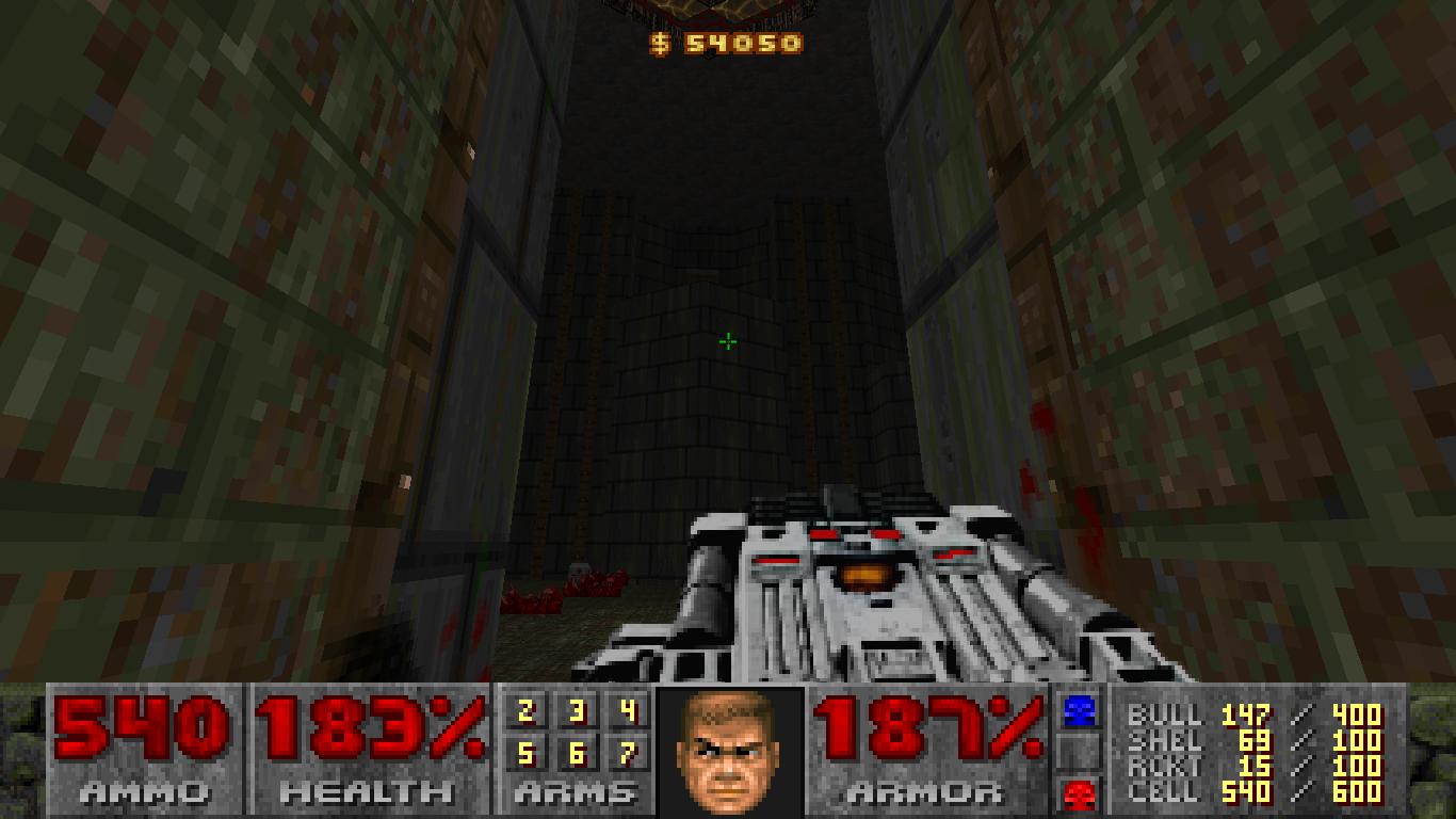 Screenshot-Doom-20210301-201603.png