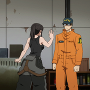 anime21751