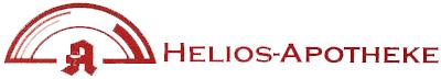 Helios-Apotheke2