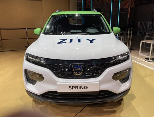 2021 - [Dacia] Spring - Page 4 46-B0-D860-E874-4-F6-B-9-ED0-0082-DCC15-B93