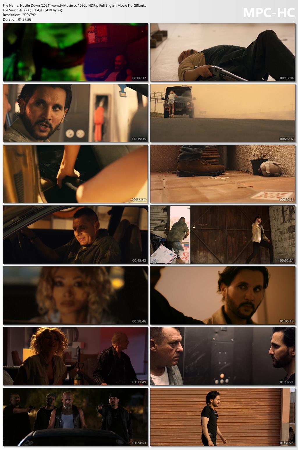 Hustle-Down-2021-www-9x-Movie-cc-1080p-HDRip-Full-English-Movie-1-4-GB-mkv