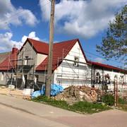 Kompleksowy-remont-i-termomodernizacja-wietlicy-w-Boleszewie