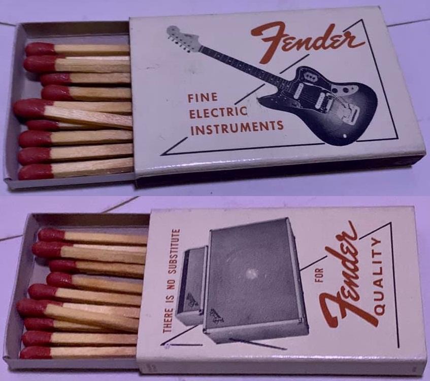 Fender-Vintage-20.jpg