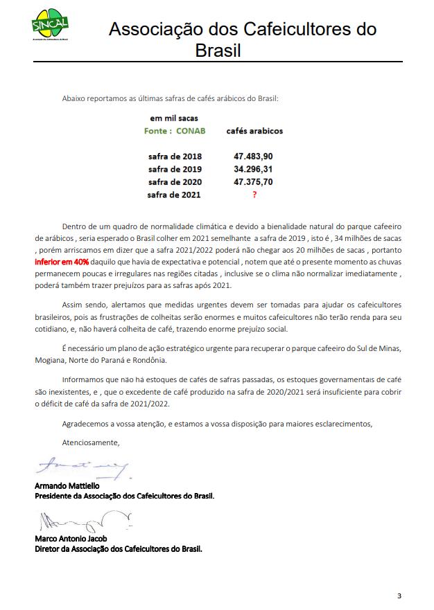 carta-a-ministra-nov-3
