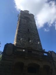 Bismarckturm.jpg