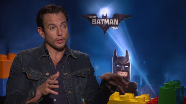 batman-Will-Arnett
