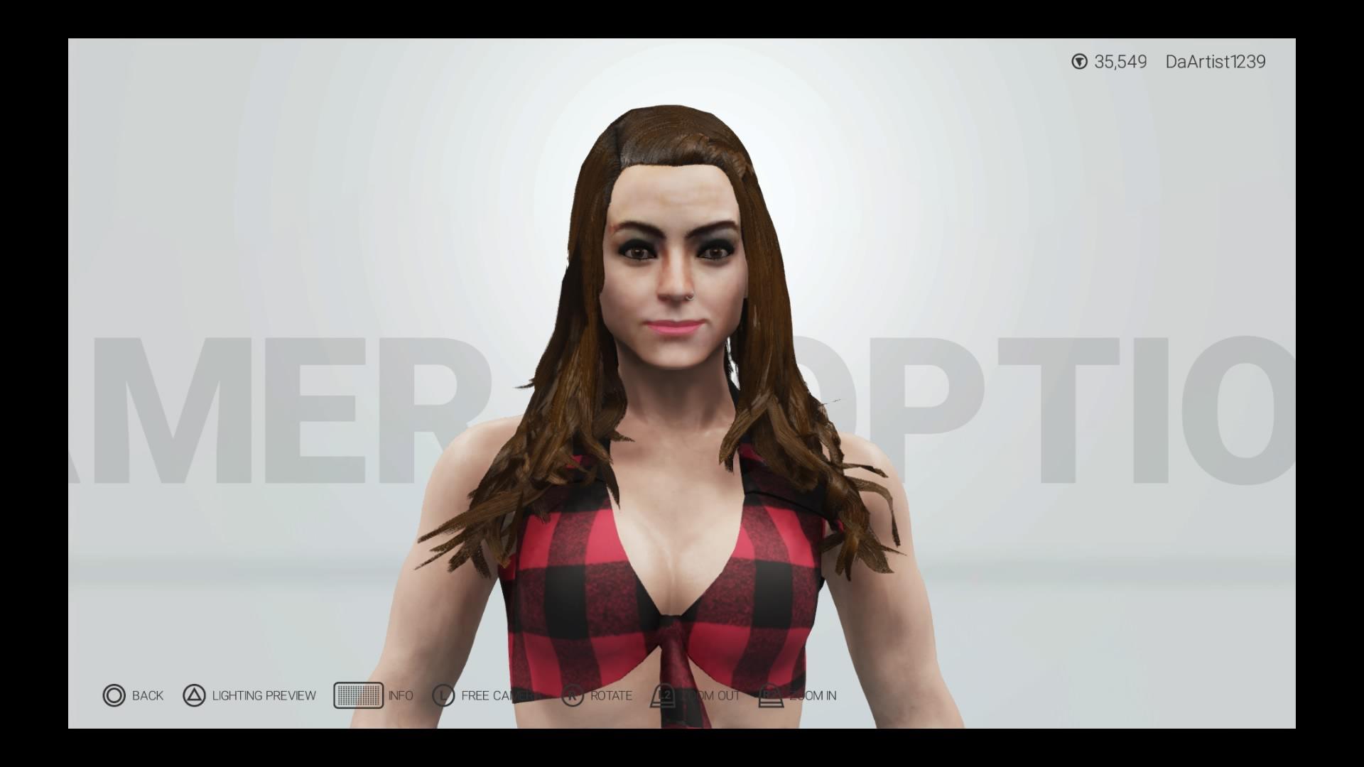 WWE-2-K19-20181208081751.jpg