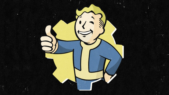 FALLOUT LEGACY COLLECTION Officially Announced By Bethesda But It Will Only Release In The UK & Germany