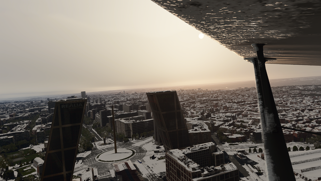 Microsoft-Flight-Simulator-Screenshot-2021-01-07-17-19-55-65