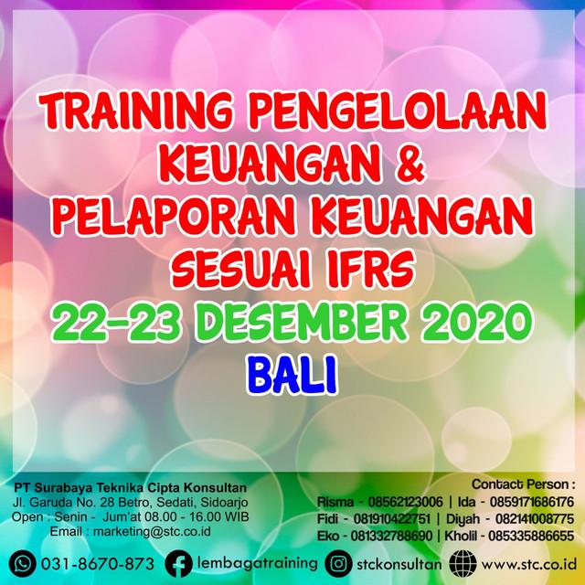 Jadwal-Desember-2020-218