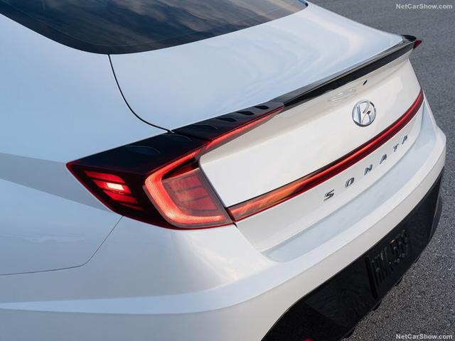 2020 - [Hyundai] Sonata VIII - Page 4 D33801-A1-BEC6-411-D-95-DF-4448-FB8718-F3