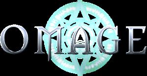 omage-logo-Copia.png
