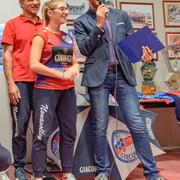 Presentazione-Nona-Volley-presso-Giacobazzi-23