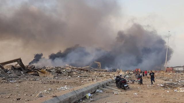 211459-Lebanon-explosion-22980209