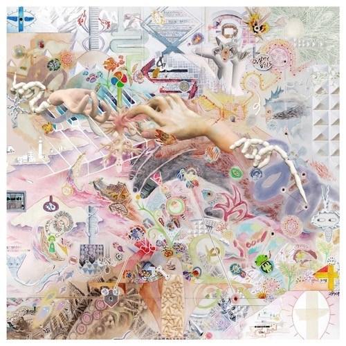 [Album] Hasegawa Hakushi – Yume no Hone ga Osoikakaru!